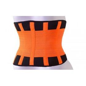 Очки солнцезащитные Alpina MANJA