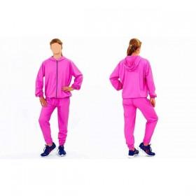 Палатка Trimm COMET sand