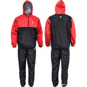 Куртка г/л Salomon CONTEST JACKET M BLACK
