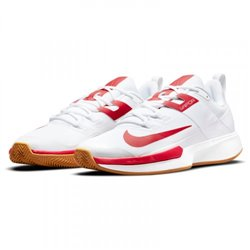 Сумка-рюкзак Eastpak NURLEE Superb Black