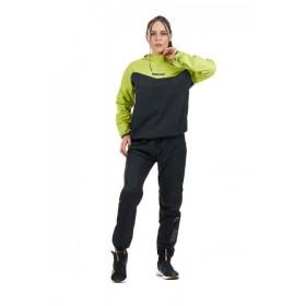 Кроссовки для бега ALTRA LONE PEAK 3.0