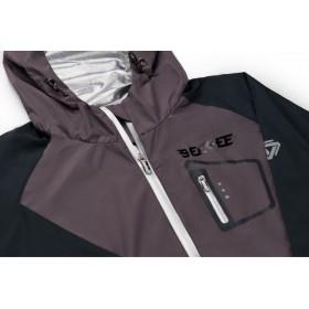 Мяч футбольный UEFA Adidas EURO16 OMB