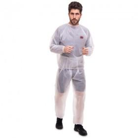 Мяч футбольный NIKE FOOTBALLX PREMIER ENERGY