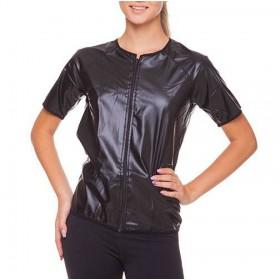 Футболка Adidas REGI 16 JSY