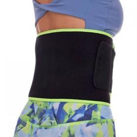 Мяч футбольный Joma DALI T5