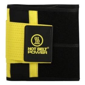Мяч футбольный Nike NK PTCH TRAIN