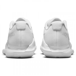 Сумка Eastpak SPRINGER Hot Waves