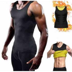 Мяч футбольный Adidas MESSI Q4
