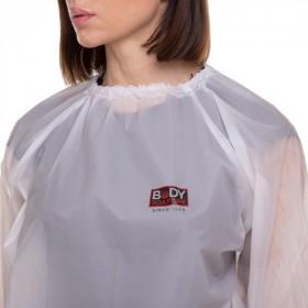 Мяч для американского футбола Wilson NFL BIN BALL OFFICIAL SS16