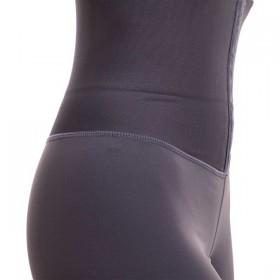Кеды Adidas GAZELLE W