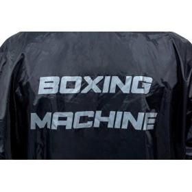 Кеды Adidas VS QT VULC SEA W