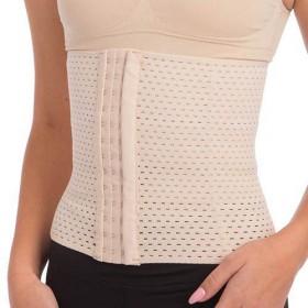 Кроссовки Nike NIKE AIR HUARACHE UTILITY