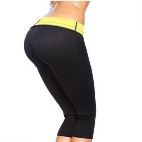 Шорты Nike PARK II KNIT SHORT WB