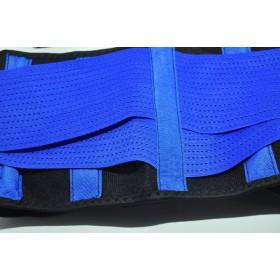 Мяч футбольный Lotto TB TWISTER FB500 5
