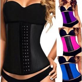 Набор для замены батарейки Suunto M4 BATTERY REPLACEMENT KIT