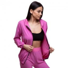 Мяч футбольный NIKE ROLINHO CLUBE - HO14
