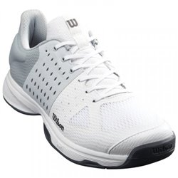 Сумка дорожная Osprey Transporter 130 Anvil Grey