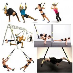Мяч футбольный New Balance (5)FURON DESTROY BALL 2016
