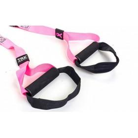 Чехол на руку Nike LIGHTWEIGHT ARM BAND 2.0