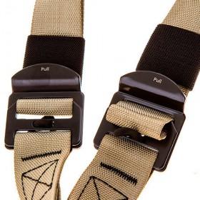 Шорты Puma Ferrari Shorts