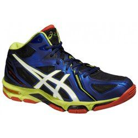 Кроссовки для волейбола Asics GEL-VOLLEY3 MT