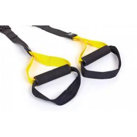Куртка Airboss Snorkel Parka