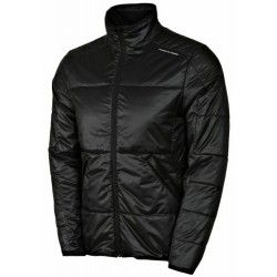 Куртка M PADDED JACKET