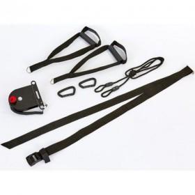 Мяч футбольный MERCURIAL MAGIA