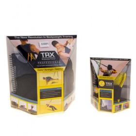Мяч футбольный Nike FOOTBALLX STRIKE