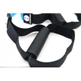 Волейбольная форма Asics T-Shirt Fanny Lady+Short Lady