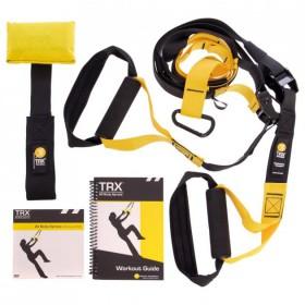 Захват Nike ALPHA TRAINING GRIP S DARK CHARCOALBLACKSPORT RED