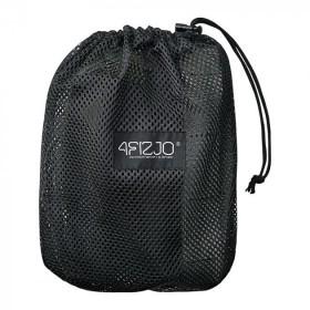 Мяч футбольный BRAZIL PRESTIGE