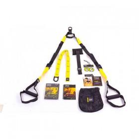 Набор для настольного тенниса Joola TT-SET LINUS OUTDOOR