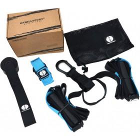 Колготы Happy Socks Big Dot Tights