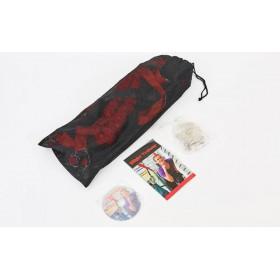 Поло Northland Herren Cooldry Gregor Polo Shirt