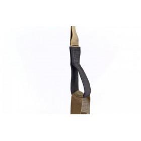Мяч футбольный Hummel BLADE FOOTBALL 2015