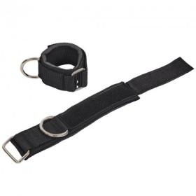 Очки солнцезащитные Trespass HINTER