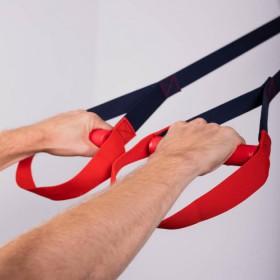 Перчатки Jack Wolfskin NANUK PAW GLOVE WOMEN