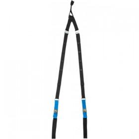 Рюкзак олимпийской сборной Украины Peak