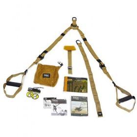 Кроссовки Nike WMNS NIKE AIR MAX THEA PRM