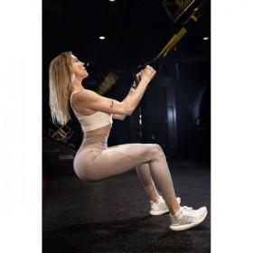 Ботинки Lumberjack High Ankle Boot