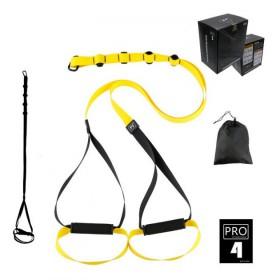 Набор линз GoPro Lens Replacement Kit (HERO5 Session)