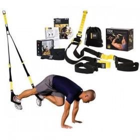 Мяч для гандбола MIKASA