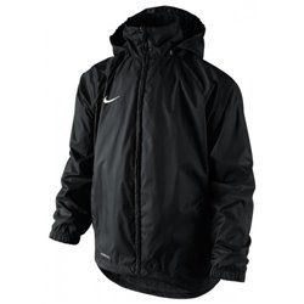 Ветровка Nike BOYS FOUND 12 RN JKT WH WP WZ