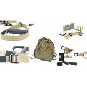 Шорты сборной Украины Joma