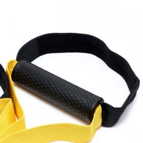 Гермомешок Osprey Ultralight Drysack 20L Poppy Orange
