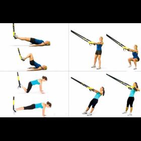 Пуховик Adidas REAL DOWN JKT