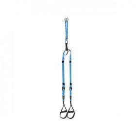 Куртка Alpha Industries MA-1 Women