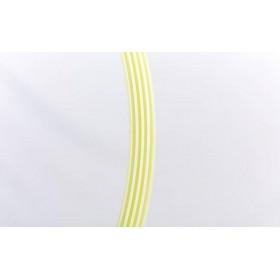 Мяч воллейбольный WILSON SOFT PLAY VOLLEYBALL SS16