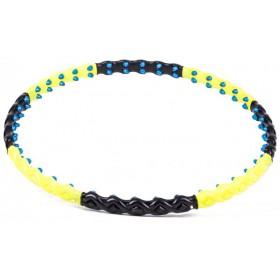 Кепка Reef CREEK RED